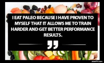 paleo-sample-diet-main