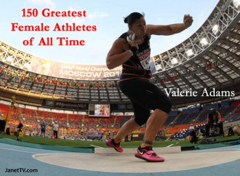 134-valerie-adams-shot-put-150-greatest-female-athletes-of-all-time-janet-tv-500x366-w