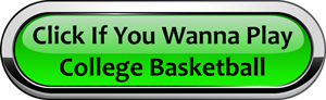Green-Click-Play-Basketball-Button-300x92-w