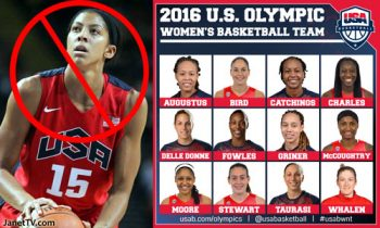 candace-parker-cut-from-olympic-team-by-geno-auriemma-bias-janet-tv-500x300-w