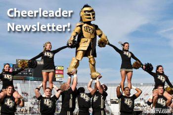 cheerleader-newsletter-janet-tv-500x300-w