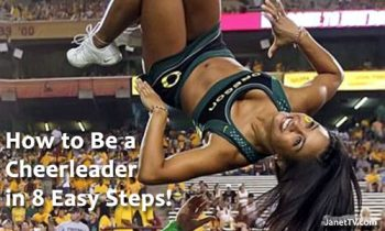 how-to-be-a-cheerleader-in-8-easy-steps-janet-tv-500x300-w