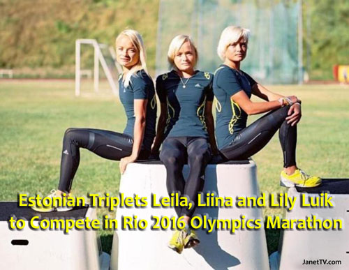 leila-liina-lily-luik-triplets-marathoners-olympics-estonia-janet-tv-500x387-w