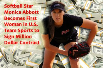 monica-abbott-one-million-dollar-contract-janet-tv-1000x677-w