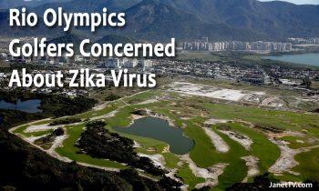 rio-olympics-golfers-zika-virus-janet-tv-500x300-w