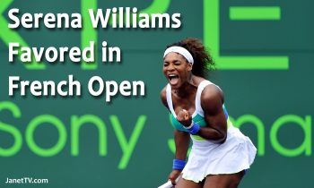 serena-williams-favored-201