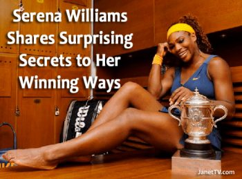 serena-williams-french-open-janet-tv-500x370-w