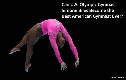 simone-biles-olympic-gymnas