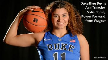 sofia-roma-transfers-from-wagner-to-duke-janet-tv-500x281-w