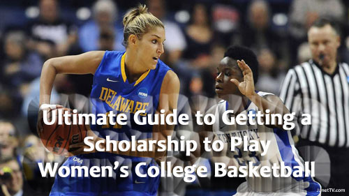 ultimate-guide-to-scholarship-womens-college-basketball-delle-donne-500x281-w