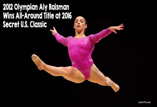 aly-raisman-olympian-wins-secret-classic-janet-tv-500x341-w