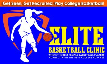 elite-basketball-logo-line-1000x596-w