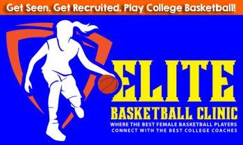 elite-basketball-logo-line-1000x596-w