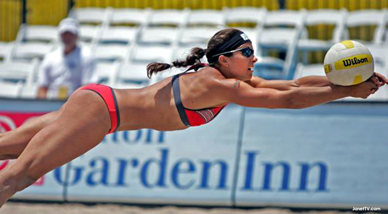Misty May Treanor nudes (59 fotos), leaked Sideboobs, Twitter, butt 2015