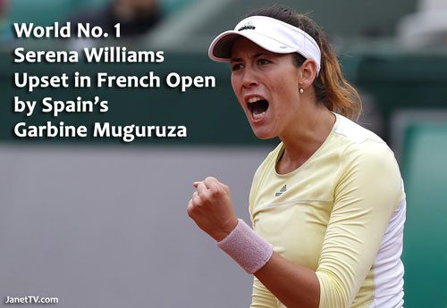 muguruza-garbine-defeats-serena-williams-french-open-janet-tv-500x345-w