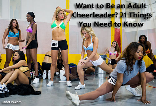 want-tobe-adult-cheerleader-21-things-janet-tv-500x341-w