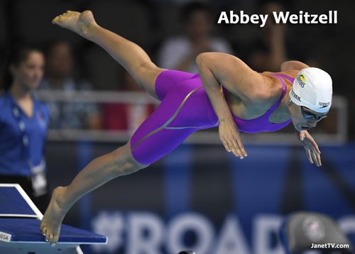 abbey-weitzell-swimming-olympics-janet-tv-500x348-w