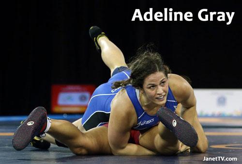 adeline-gray-wrestling-olympics-janet-tv-500x338-w (2)