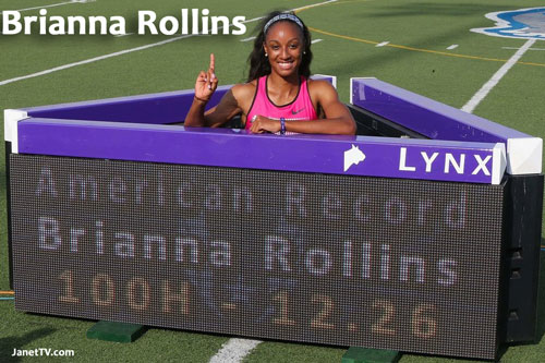brianna-rollins-hurdles-olympics-janet-tv-500x333-w