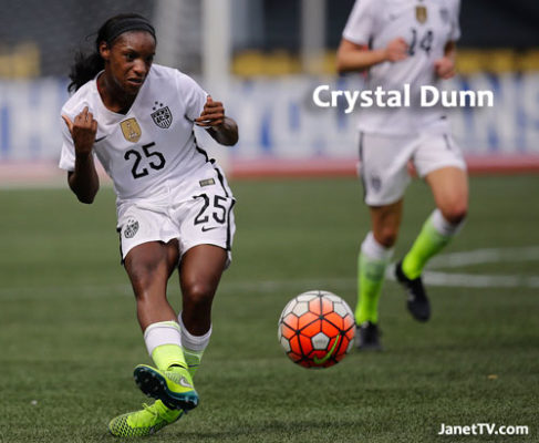 crystal-dunn-olympic-soccer-janet-tv-500x411-w