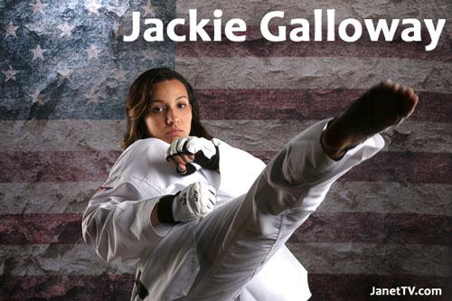 jackie-galloway-taekwondo-olympics-janet-tv-500x333-w