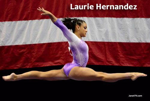 laurie-hernandez-gymnastics-olympics-janet-tv-500-333-w