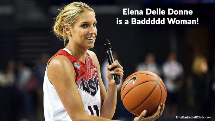 elena-delle-donne-basketball-janet-tv-1280x720-w