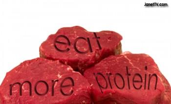 metabolism-protein-janet-tv