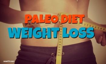 paleo-diet-main
