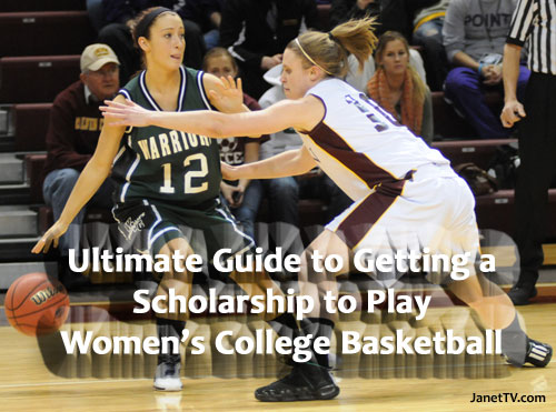 ultimate-guide-to-scholarship-womens-college-basketball-calvin-500x371-w