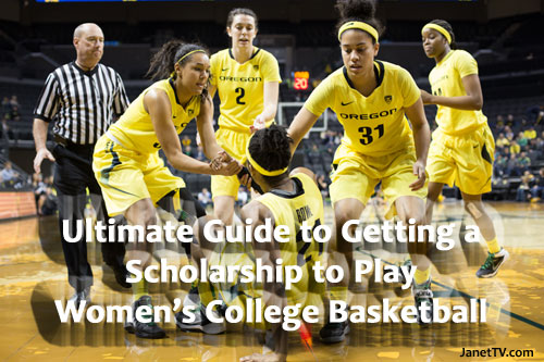 ultimate-guide-to-scholarship-womens-college-basketball-oregon-500x333-w