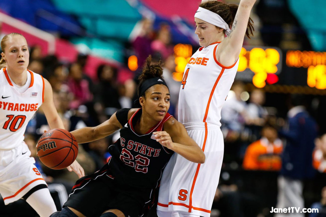 college girl basketball 2018-06-10  college basketball today is governed by collegiate athletic bodies including the united states' national collegiate athletic association (ncaa), the national association of intercollegiate athletics (naia), the united states.