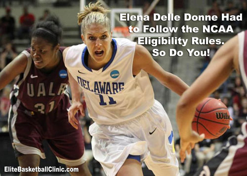 delle-donne-ncaa-rules-elite-basketball-clinic-500x358-w
