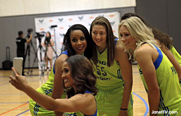 wnba-dallas-wings-janet-tv-600x383-w