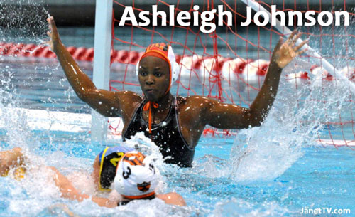 ashleigh-johnson-olympics-janet-tv-500x305-w